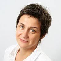 Cecile Bazin