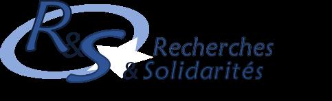 Logo R&S V1.1.3