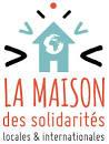 Maison des solidarités Lyon