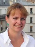 Sophie Rieunier