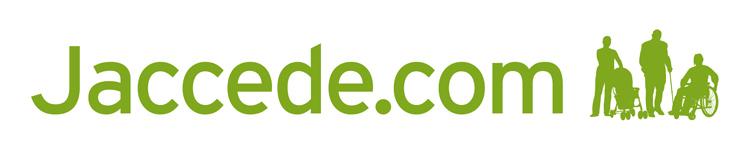 jaccede logo