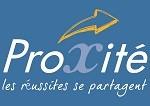 Proxité - Logo