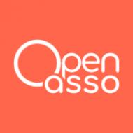 OpenAsso