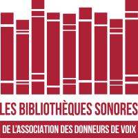Les bibliothèques sonores
