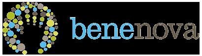 Benenova Logo