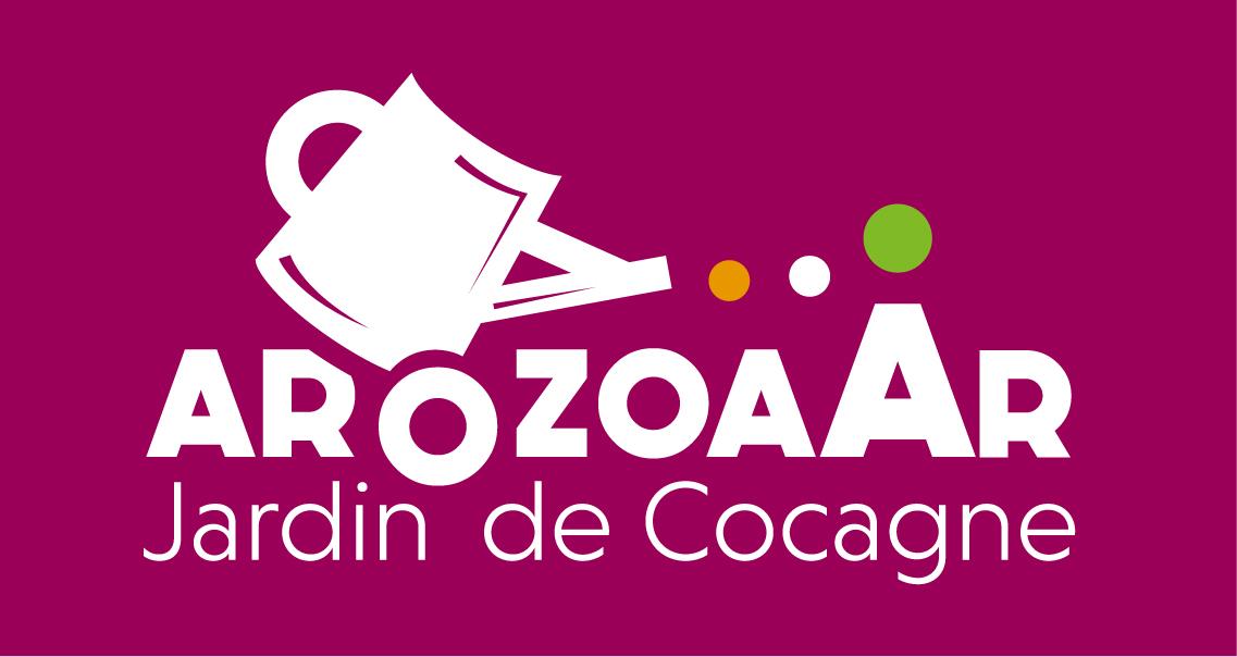 Arozaar logo